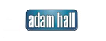 adam-hall.png